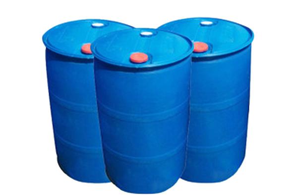 绿色环保水性乳液一站式供应商