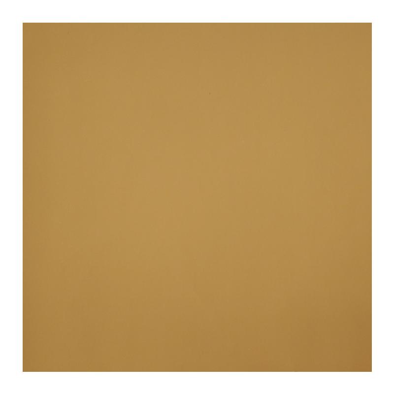 GR-水松纸水性油墨